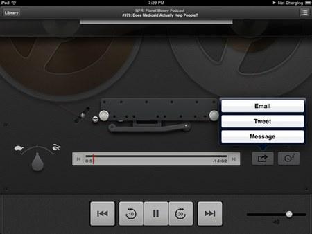 podcasts-1.0-audio